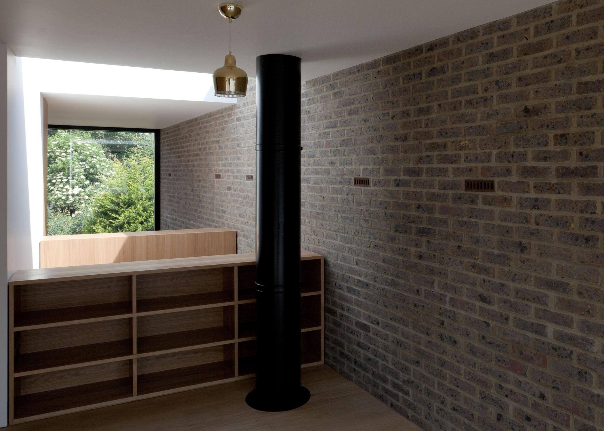 mark-hadden-architecture-photographer-architectuur-interieur-fotografie-london-amsterdam-Kings Avenue_© MH 04.jpg