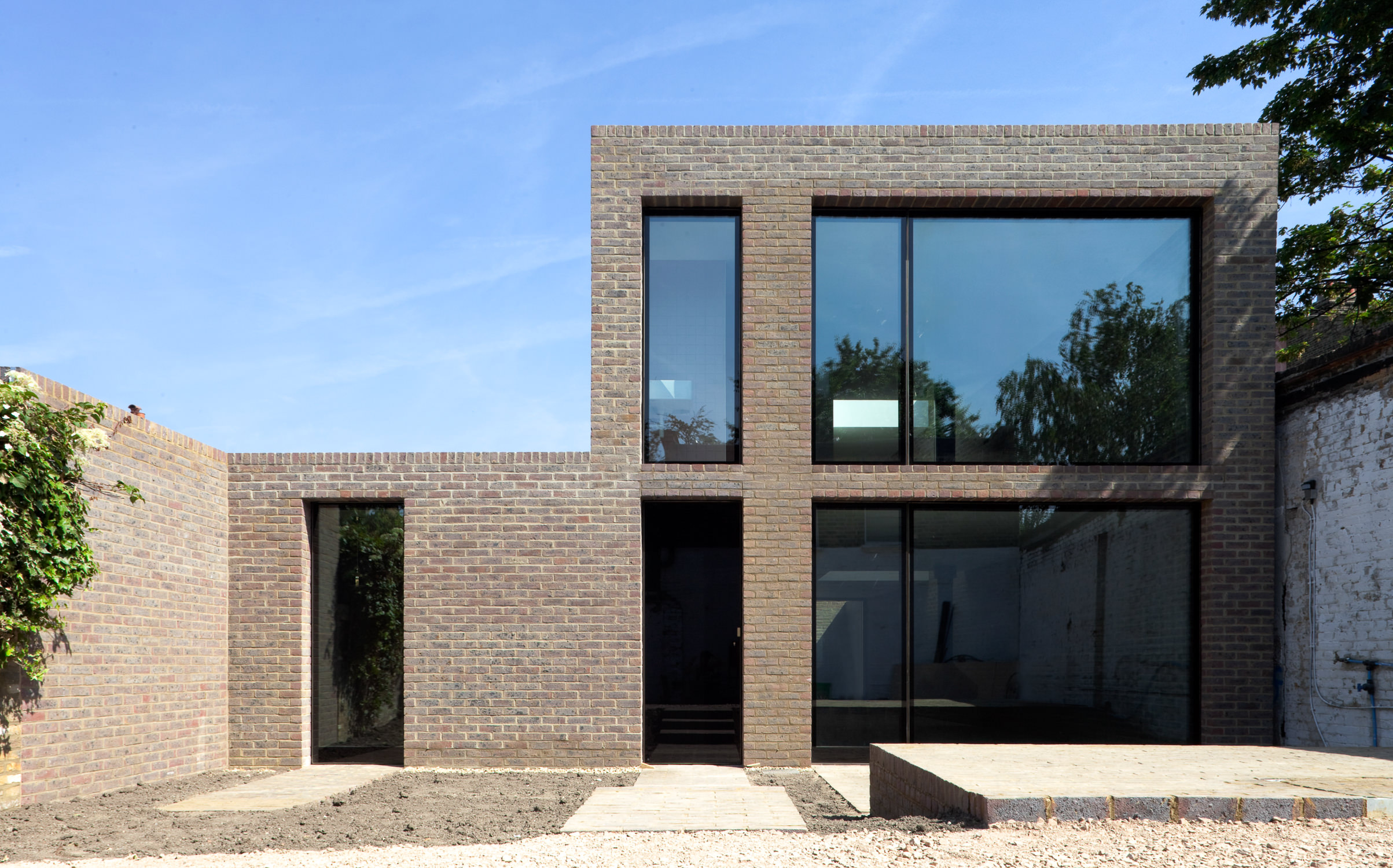 mark-hadden-architecture-photographer-architectuur-interieur-fotografie-london-amsterdam-Kings Avenue_© MH 01b.jpg