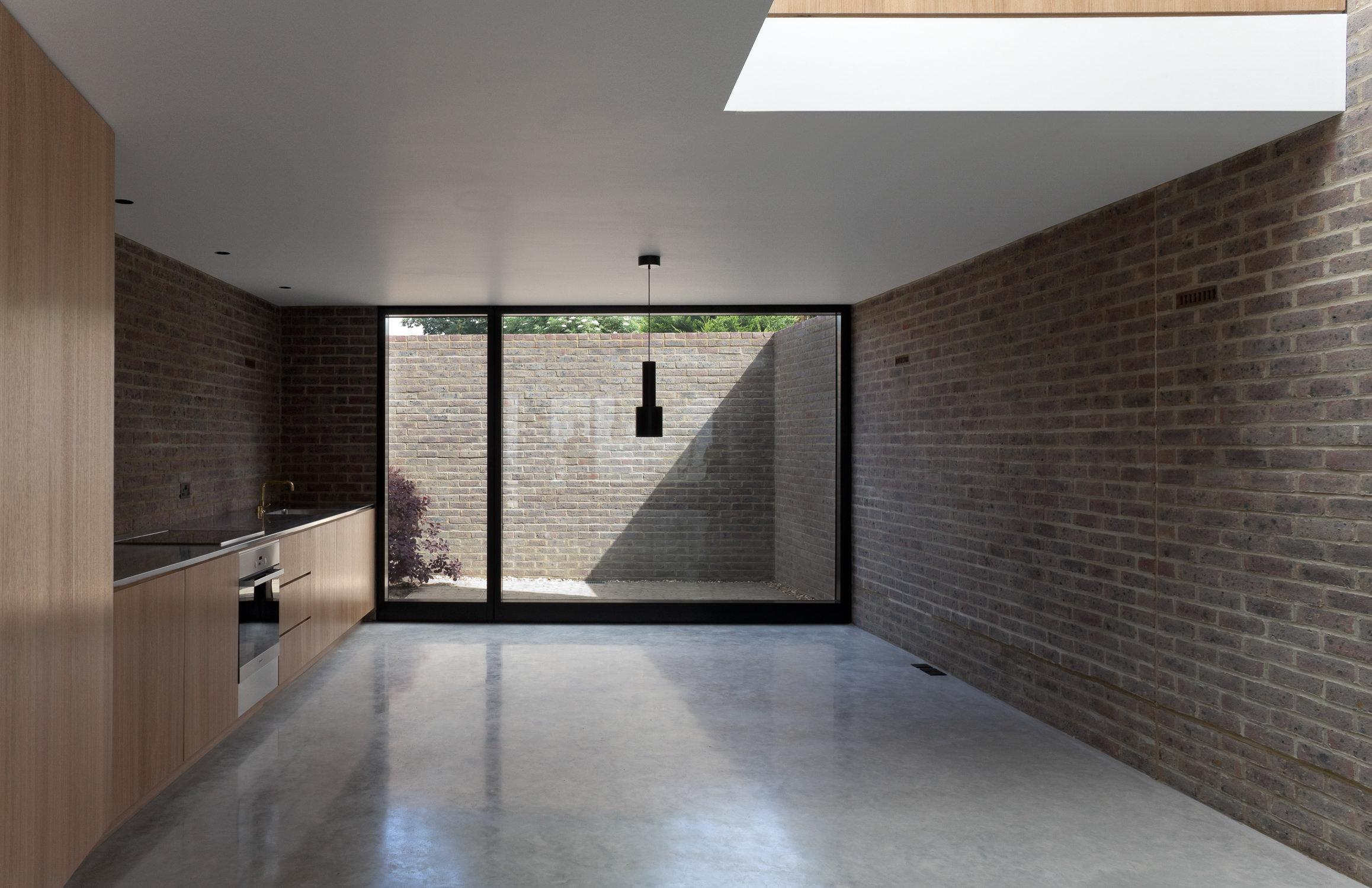 mark-hadden-architecture-photographer-architectuur-interieur-fotografie-london-amsterdam-Kings Avenue_© MH 34.jpg
