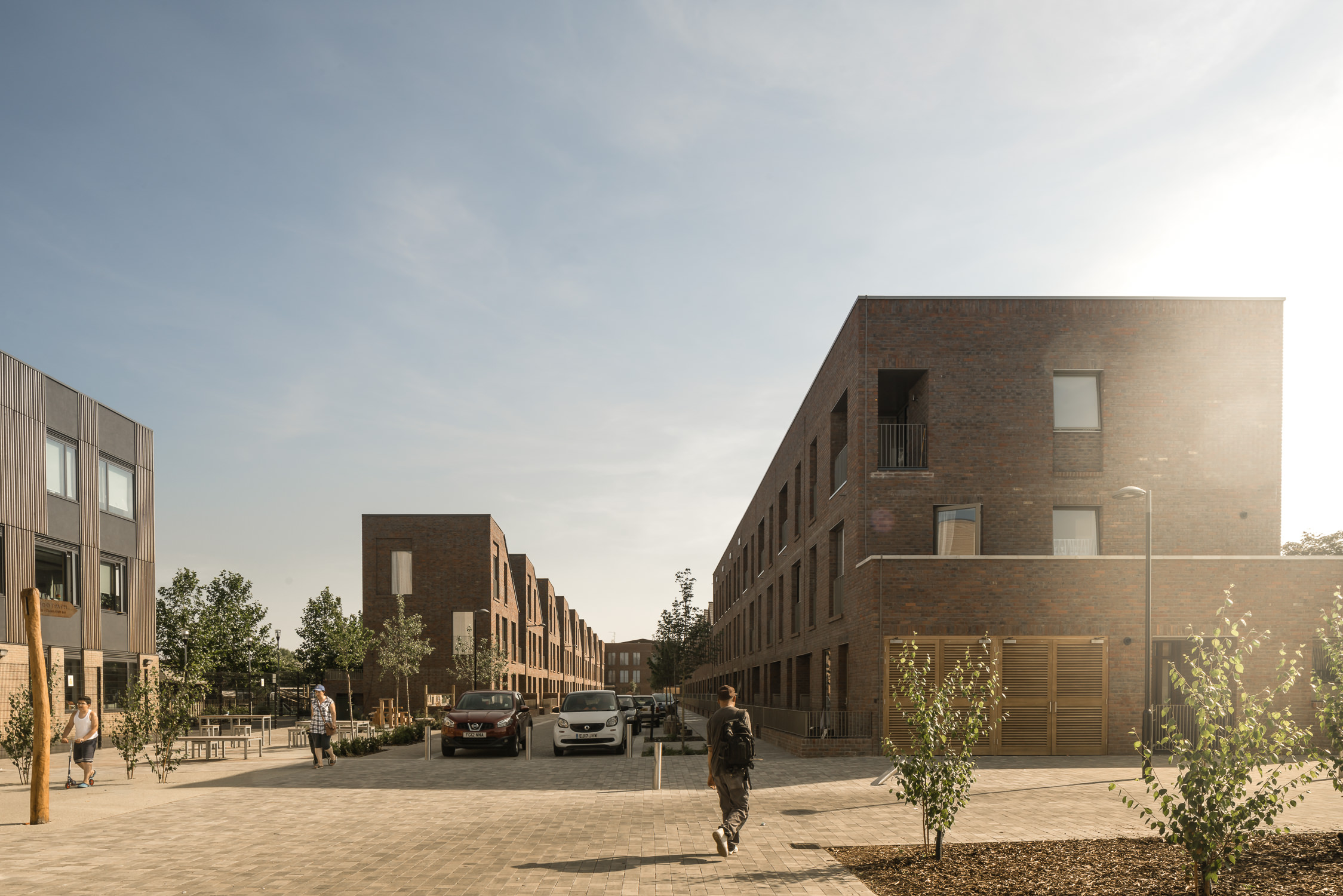 mark-hadden-architecture-photographer-architectuur-interieur-fotografie-london-amsterdam-Dujardin-Mews-165.jpg