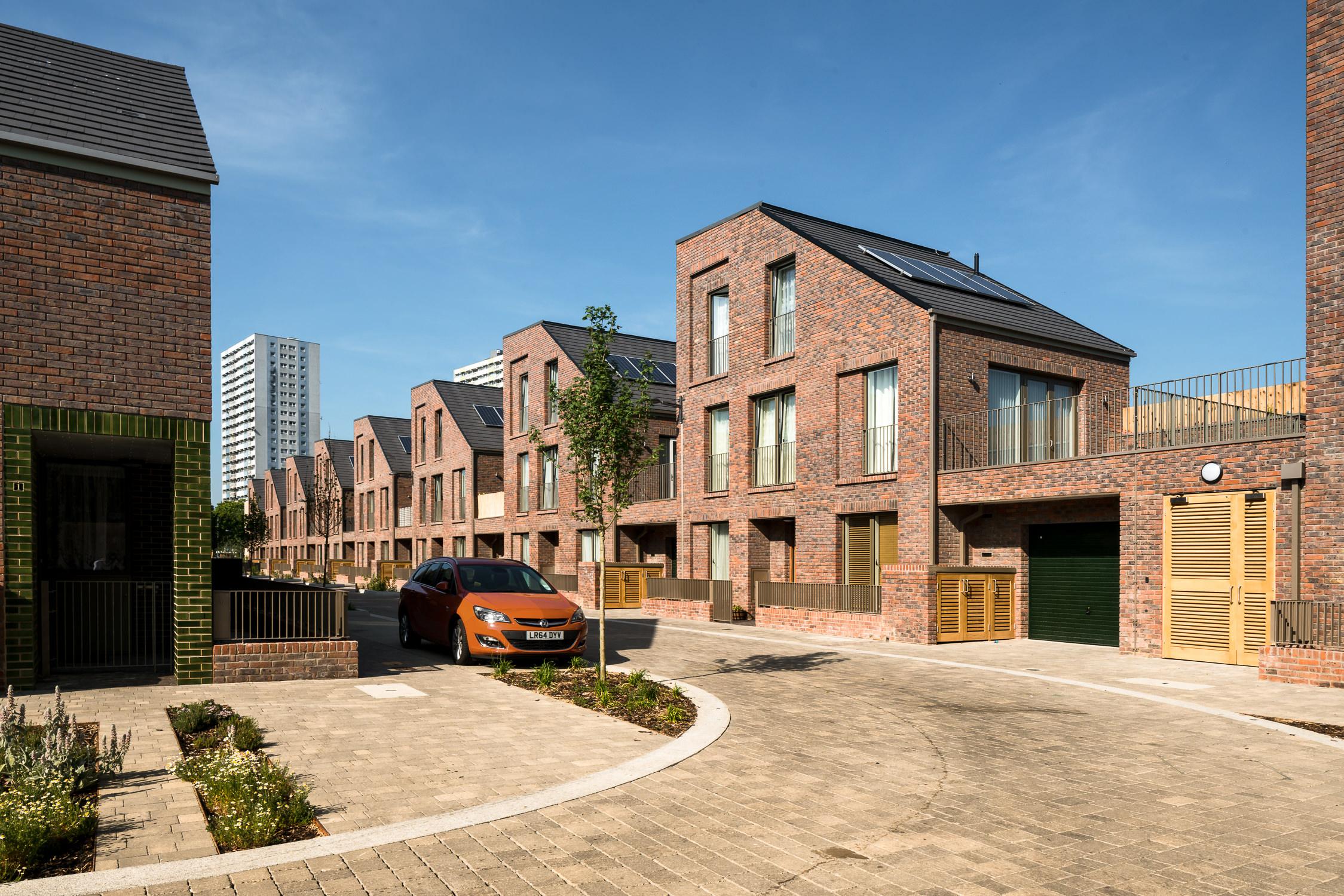 mark-hadden-architecture-photographer-architectuur-interieur-fotografie-london-amsterdam-Dujardin-Mews-169a.jpg