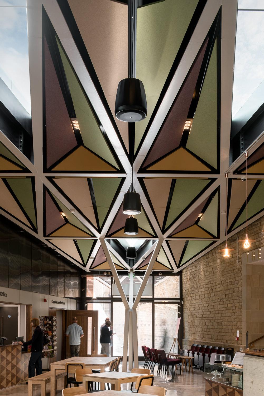 mark-hadden-architecture-photographer-london-amsterdam-Square-Chapel-060.jpg