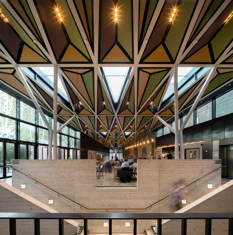 mark-hadden-architecture-photographer-london-amsterdam-Square-Chapel-160.jpg
