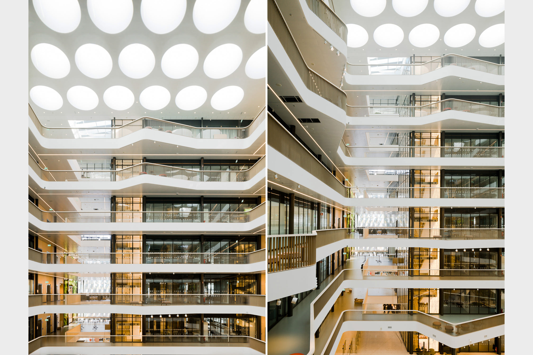 mark-hadden-architecture-photographer-london-amsterdam-Biomedicum-266 copy.jpg