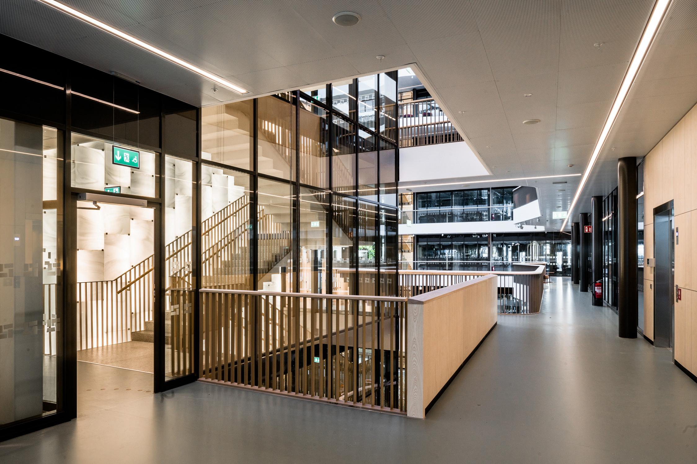 mark-hadden-architecture-photographer-london-amsterdam-Biomedicum-084.jpg