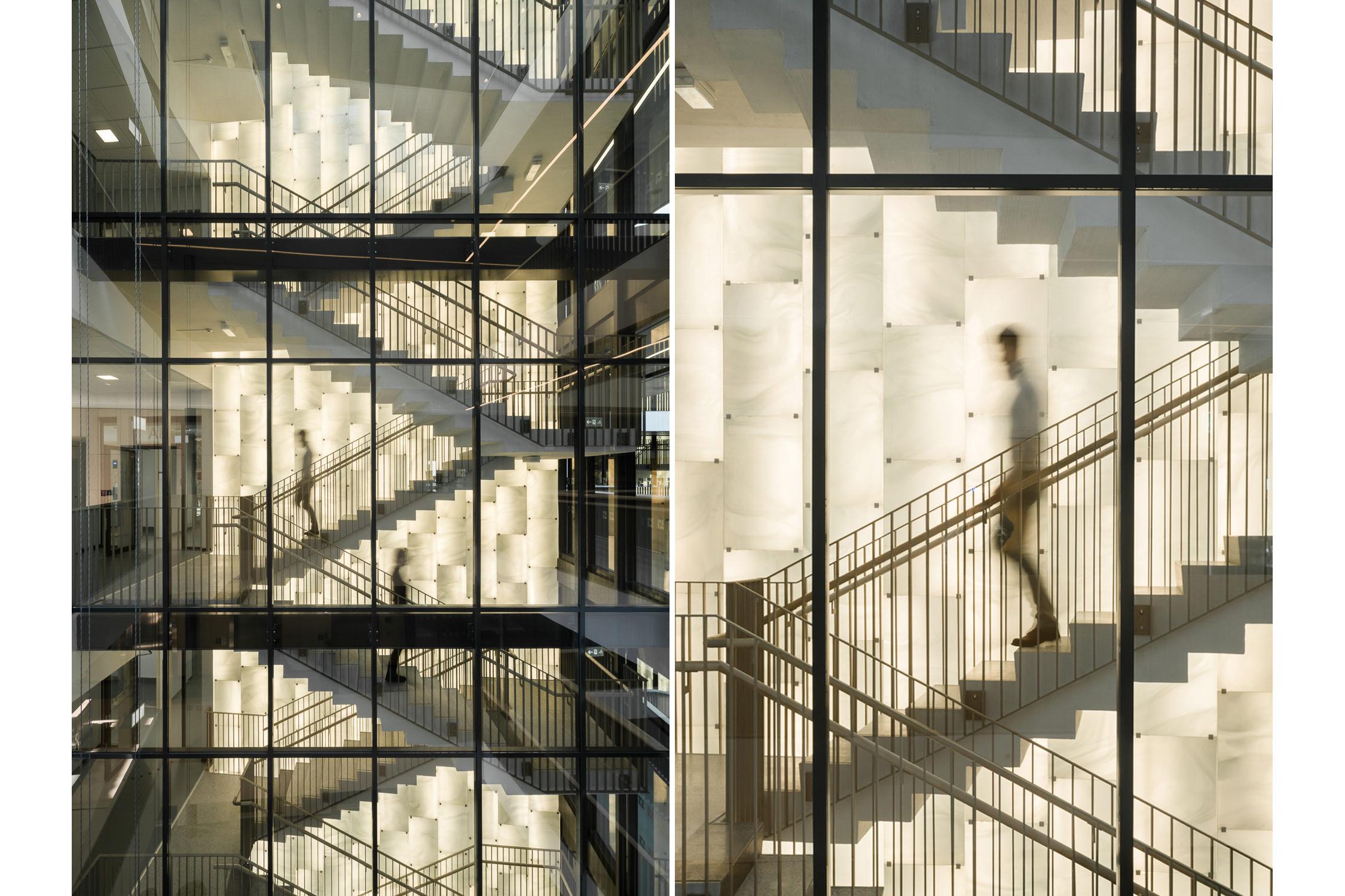 mark-hadden-architecture-photographer-london-amsterdam-Biomedicum-193 copy.jpg