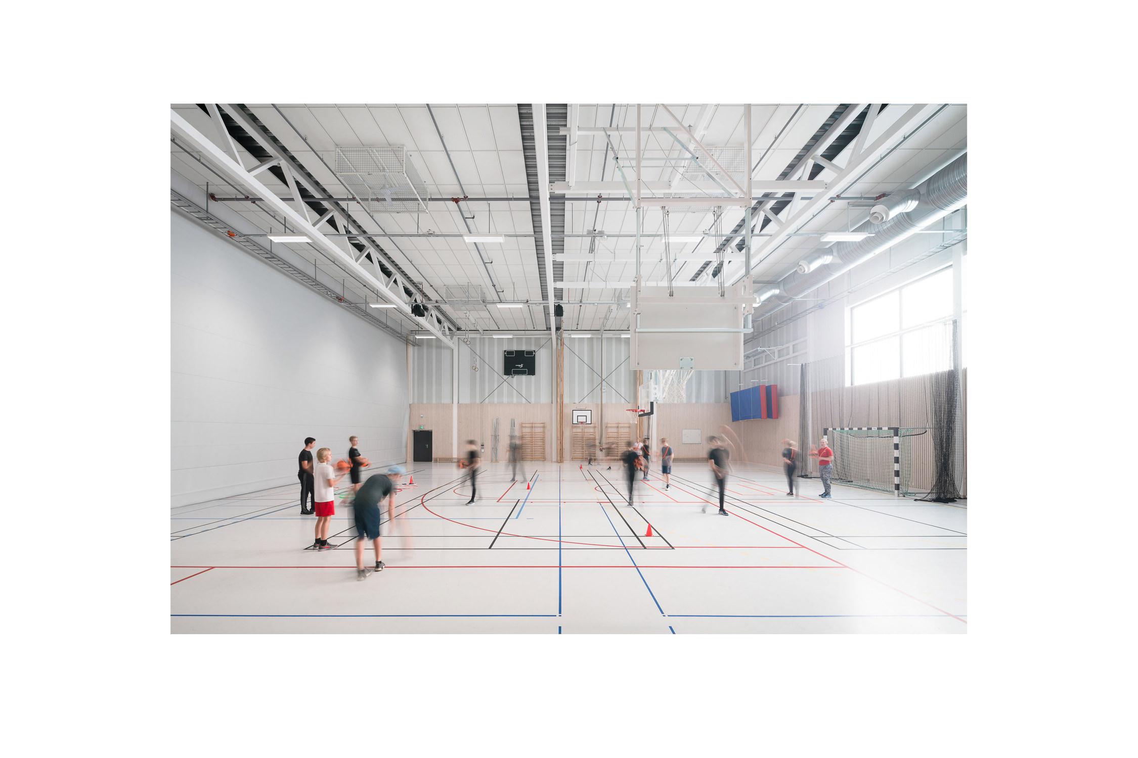 CF Moller Tiundaskolan Oct 2018-100.jpg