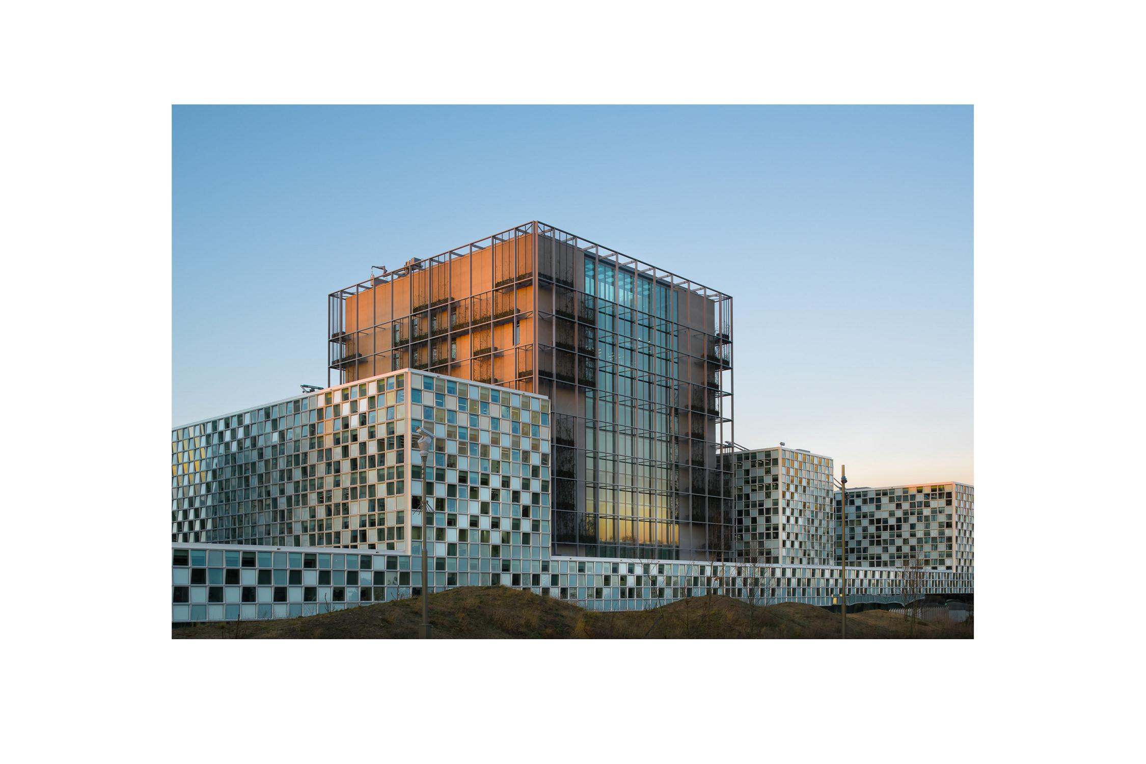 ICC-Den-Haag-414-Edit.jpg