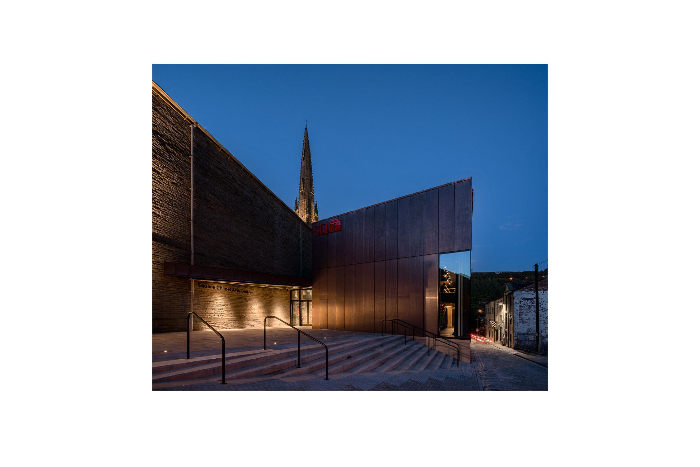 Square-Chapel-691.jpg