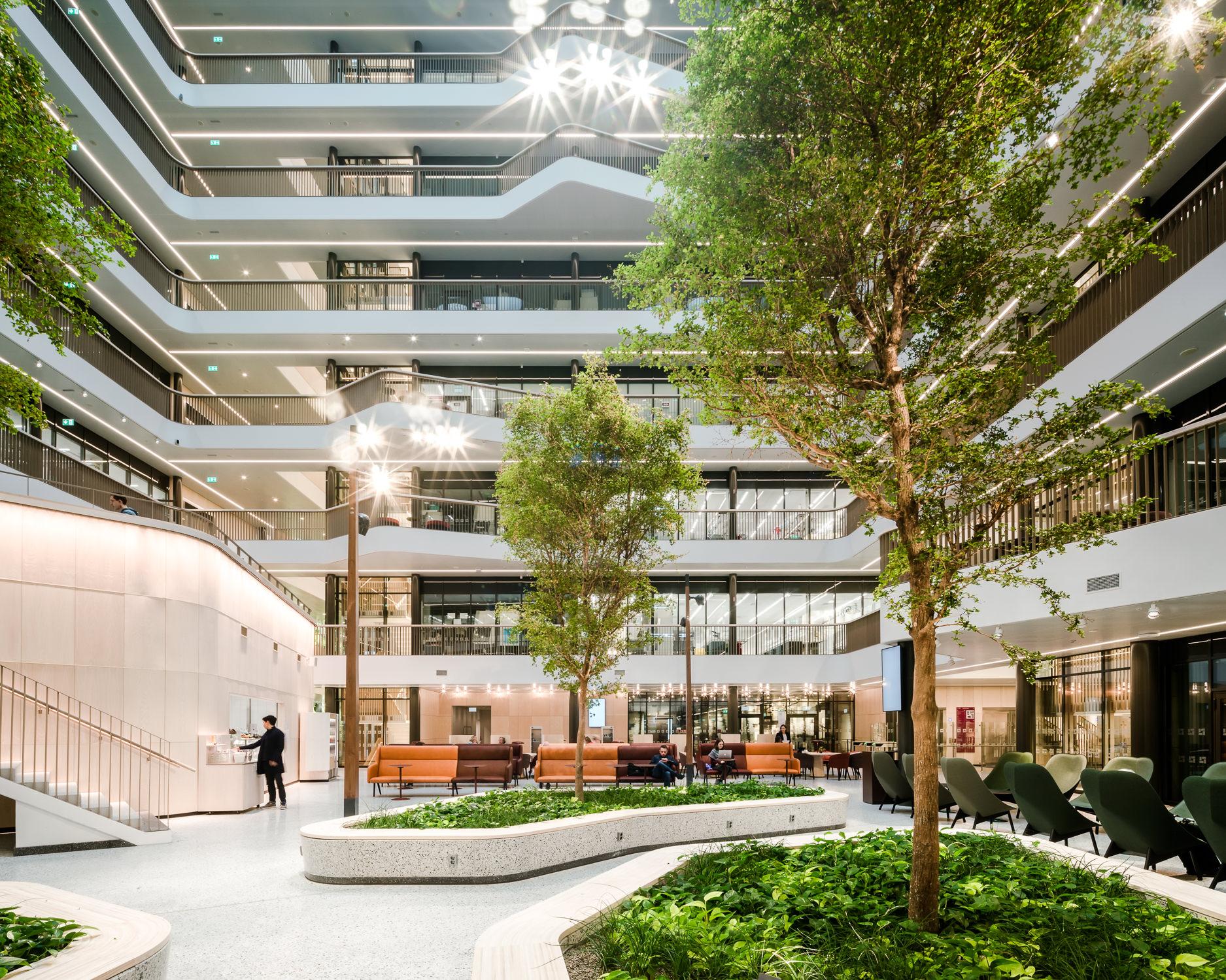 mark-hadden-architecture-photographer-london-amsterdam-Biomedicum Oct 2018-031.jpg