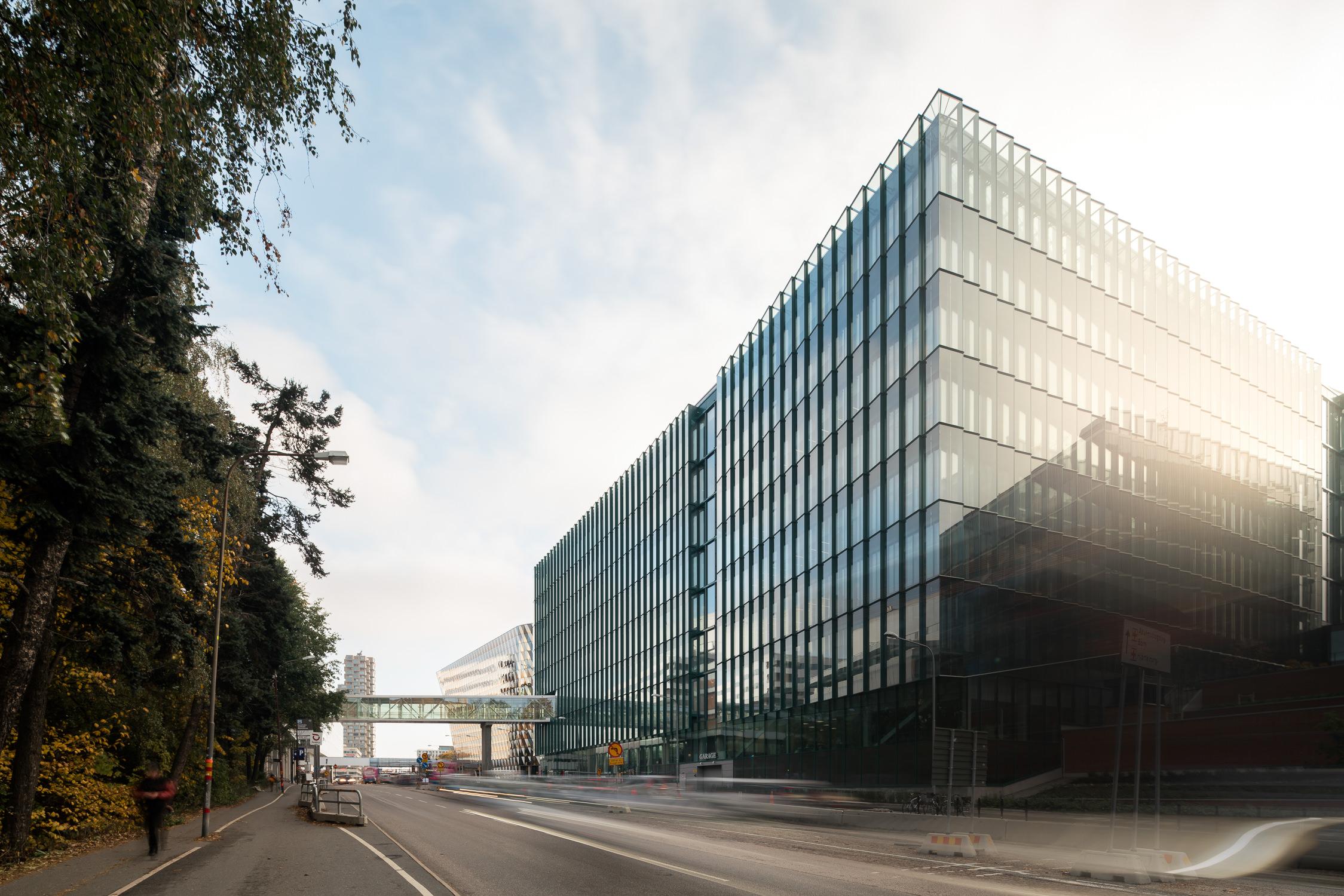 mark-hadden-architecture-photographer-london-amsterdam-Biomedicum Oct 2018-075.jpg