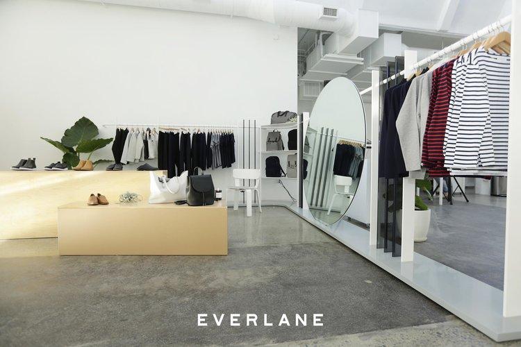 everlane4.jpg