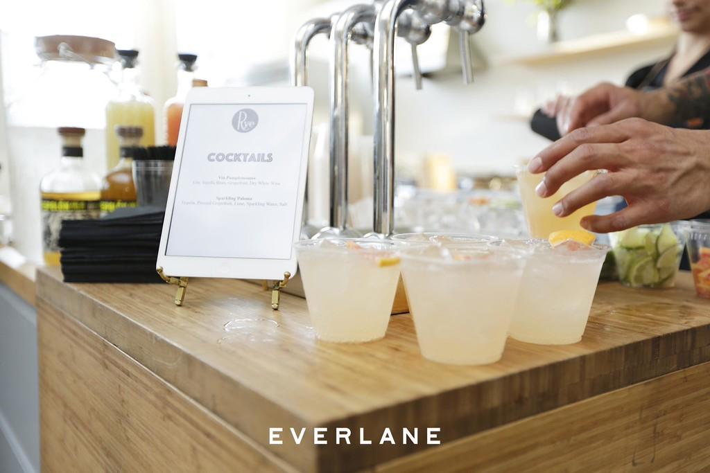 everlane9.jpg