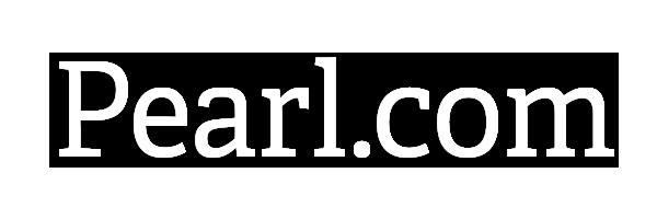 logo_pearl.com.png