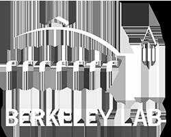 berkeley-lab-logo.png