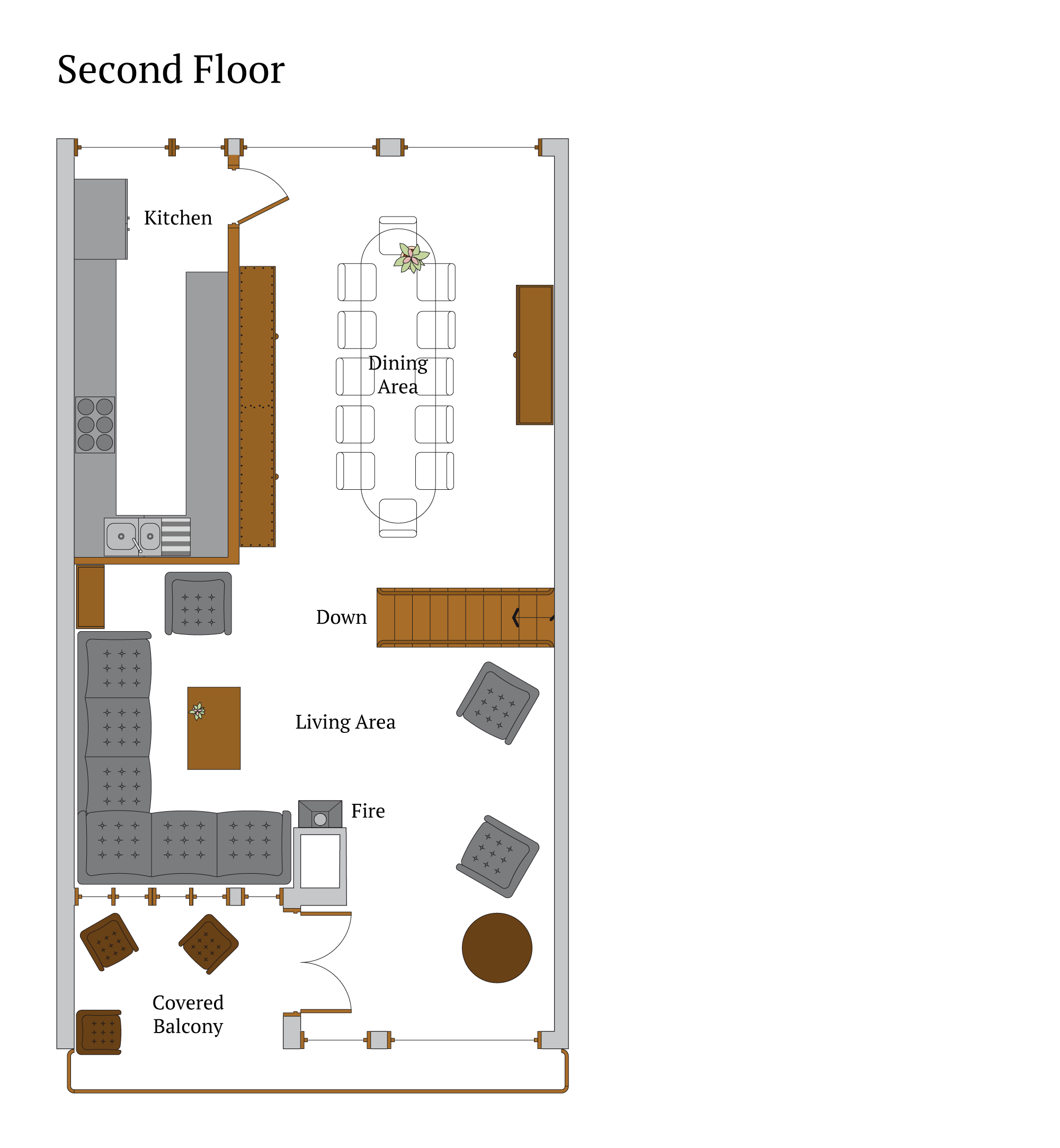 floorplan_2_second.png