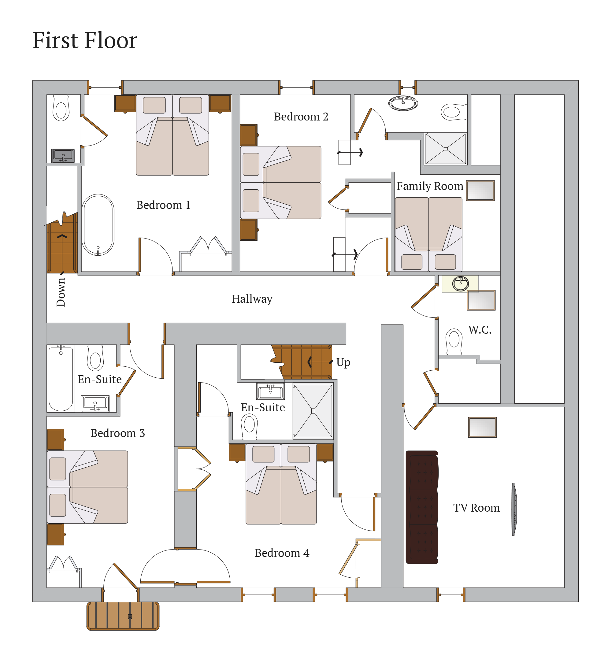 floorplan_1_first_2016.png