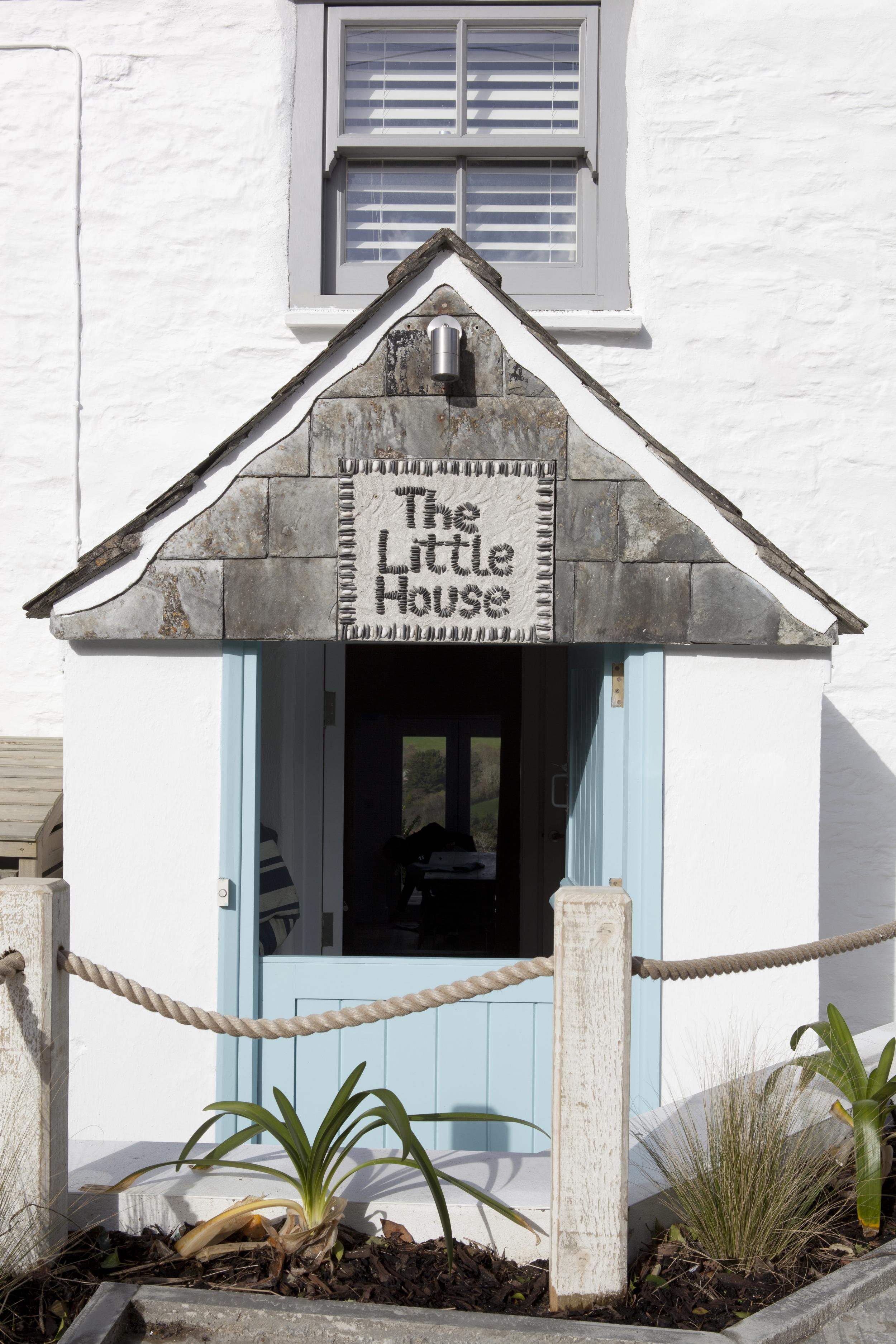 the little house IMG_4992.jpg