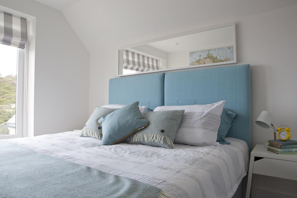 Claire Alderson Beach House IMG_5837.jpg