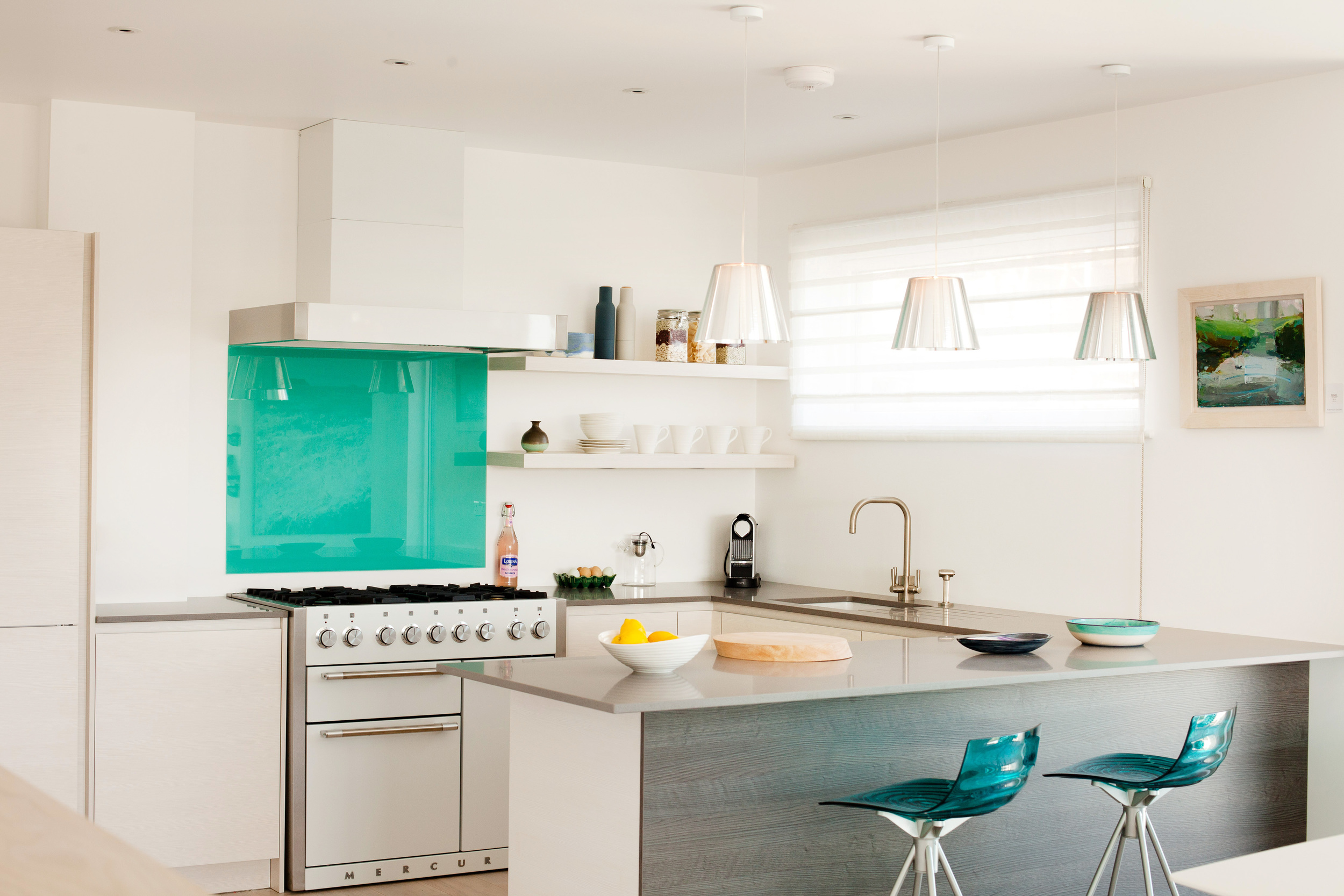 Pinewood kitchen.jpg