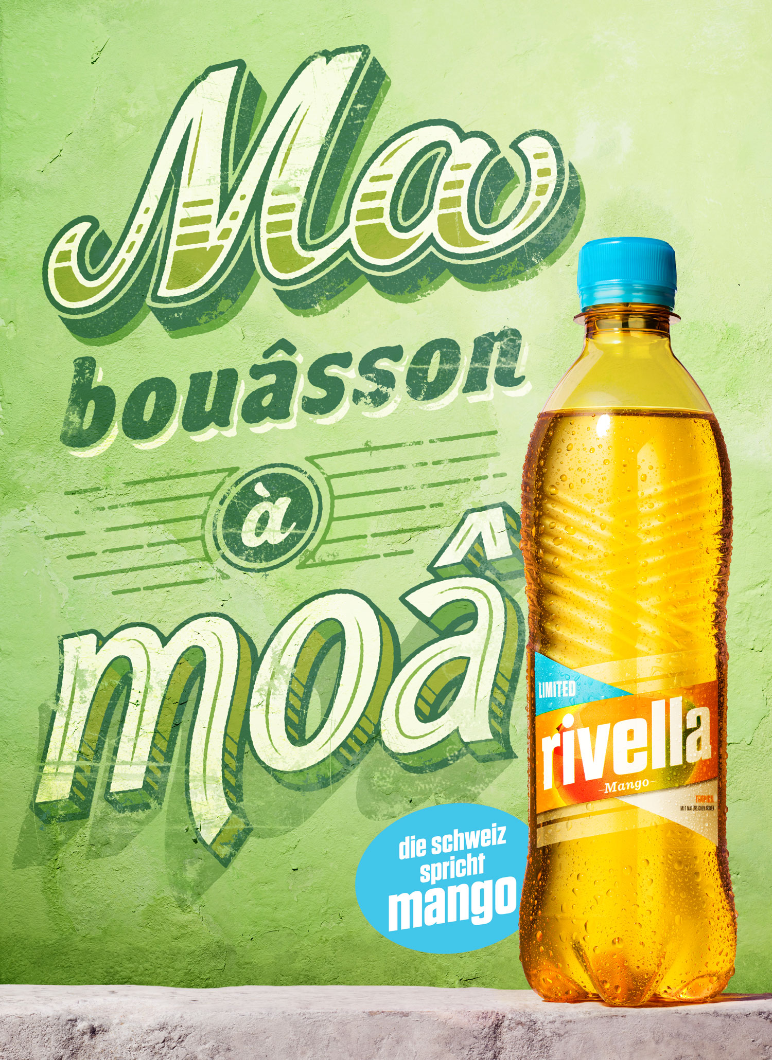 Rivella-Mango---Ma-Bouasson-copy.jpg