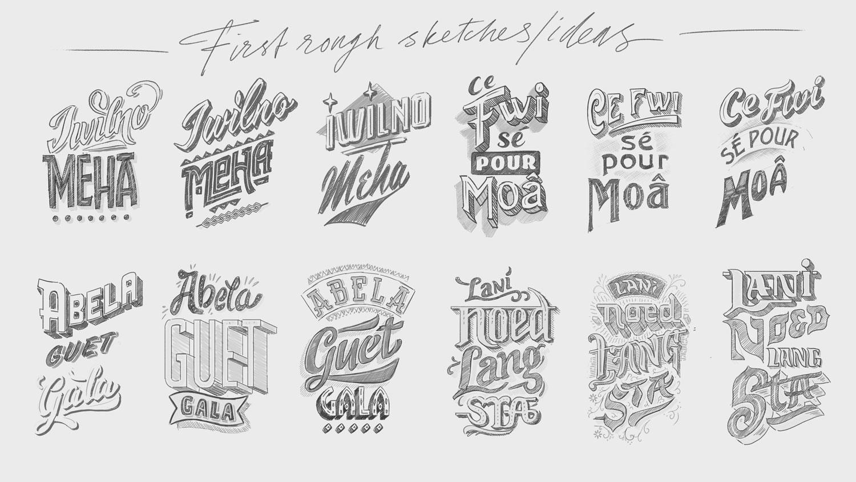 Sketches---v1-copy.jpg