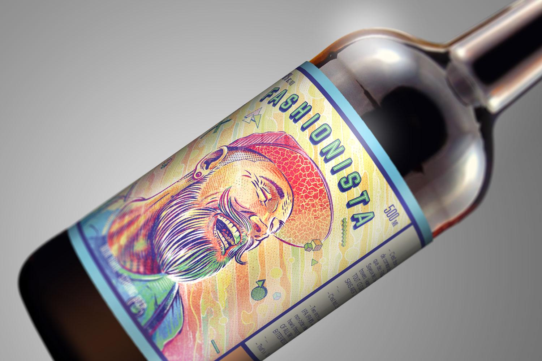 Avant-Garde---Bottle-Mockup-03-copy.jpg