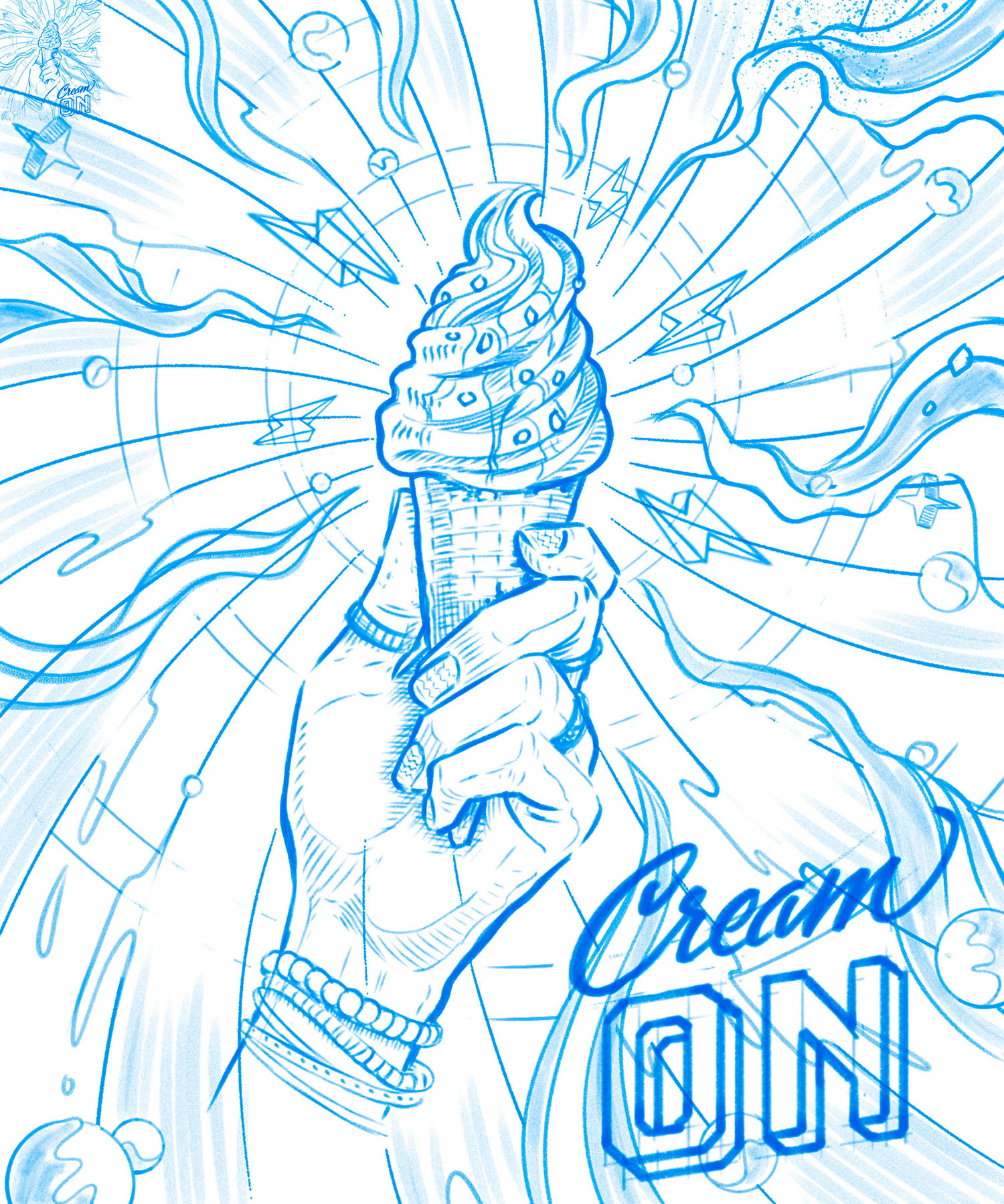 Poster-01-Cream-On-Sketch-copy.jpg
