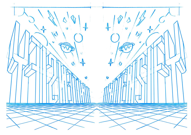 Poster-03---Intensify---Sketch-copy.jpg