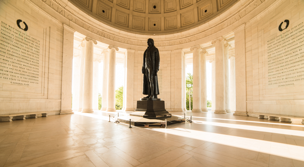 2013-11-19 Jefferson Memorial_5440.jpg