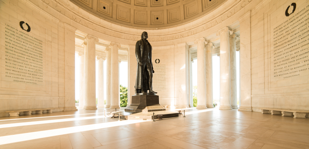 2013-11-19 Jefferson Memorial_5439.jpg