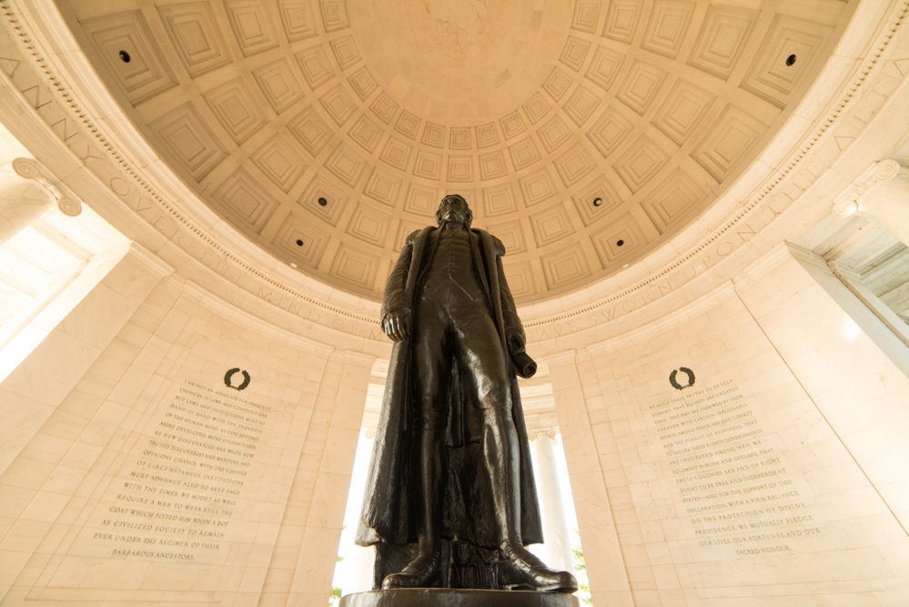 2013-11-19 Jefferson Memorial_5443.jpg