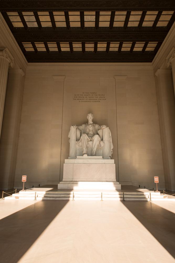2013-11-19 Lincoln Memorial_5474.jpg