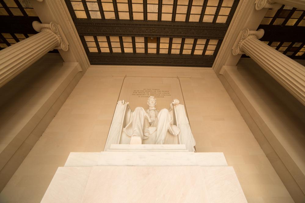 2013-11-19 Lincoln Memorial_5475.jpg