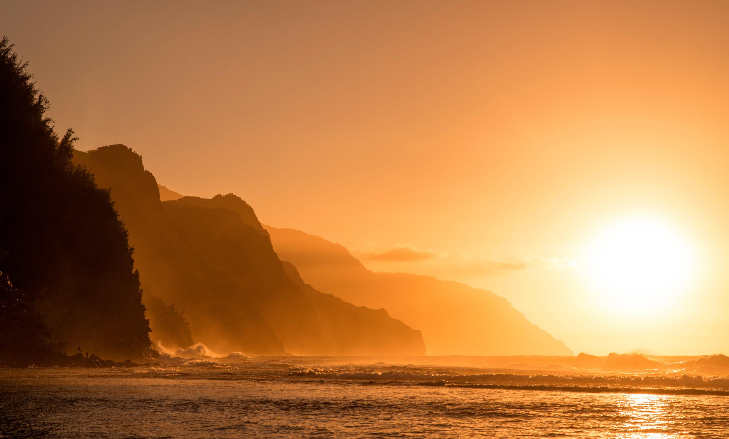 2014-12-12 Ke'e Beach Kauai_17.37.30.jpg