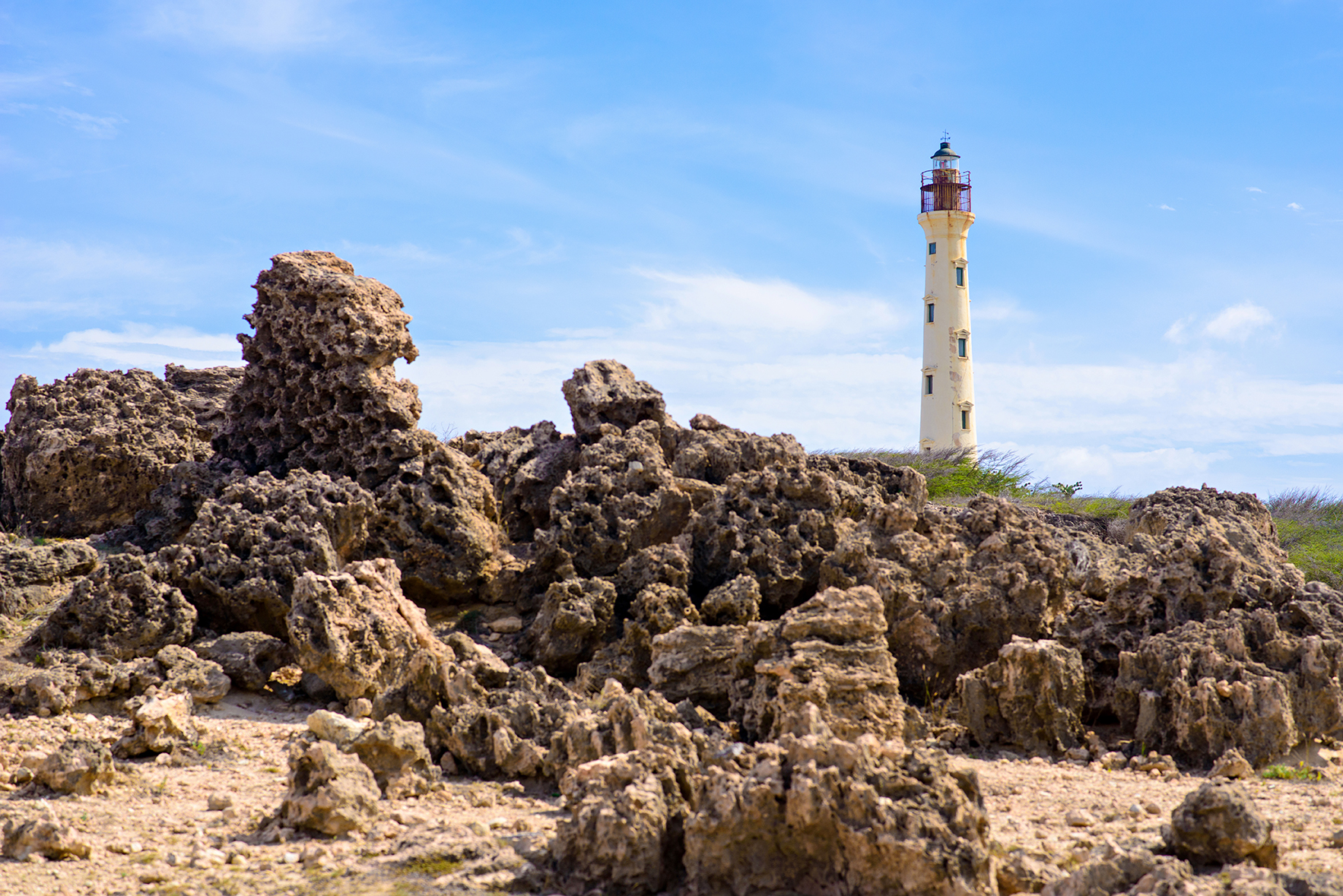 s2013-09-15 California Lighthouse Aruba_0167.jpg
