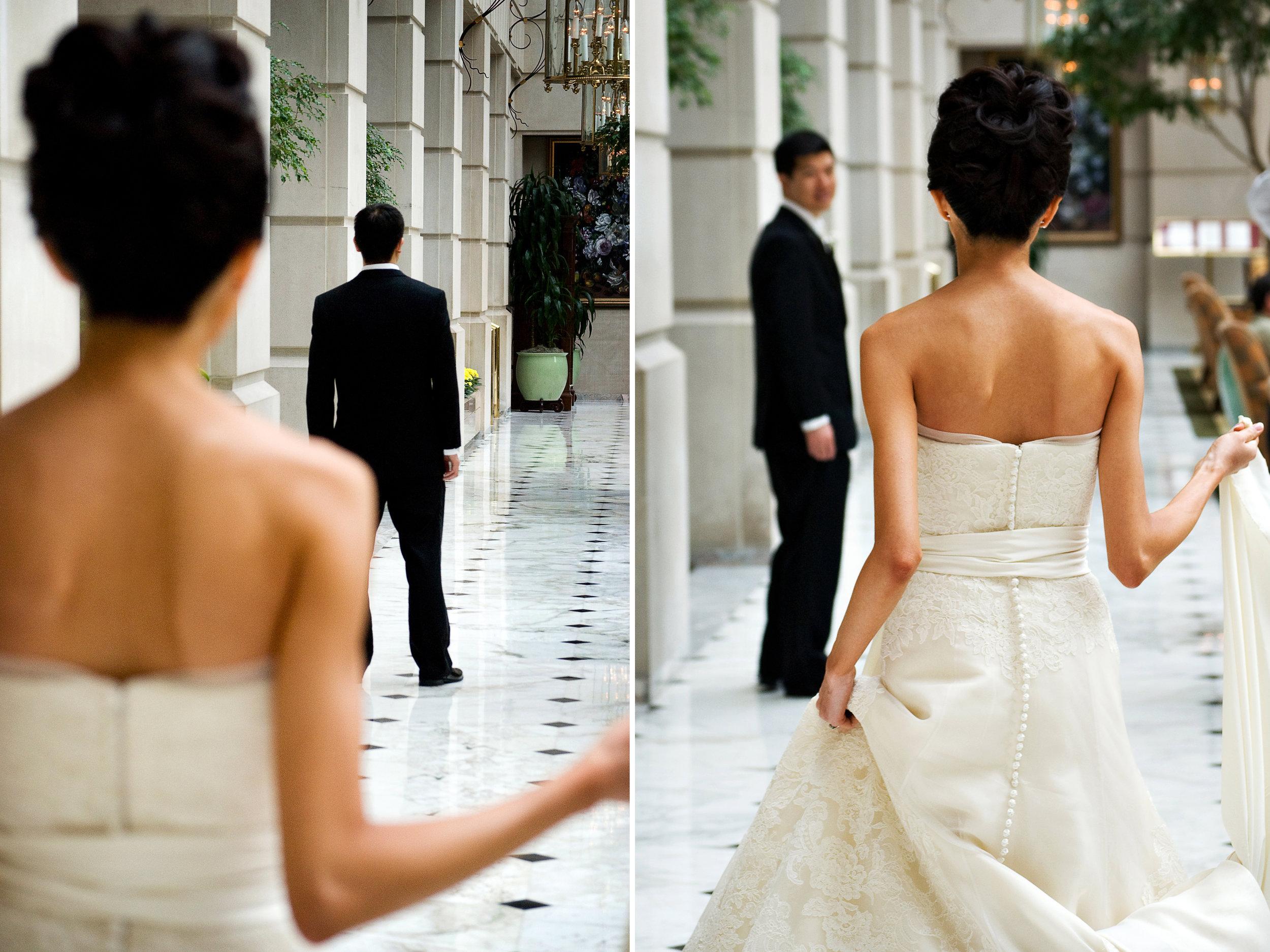 Weddings - 02 First Time See 0001.jpg