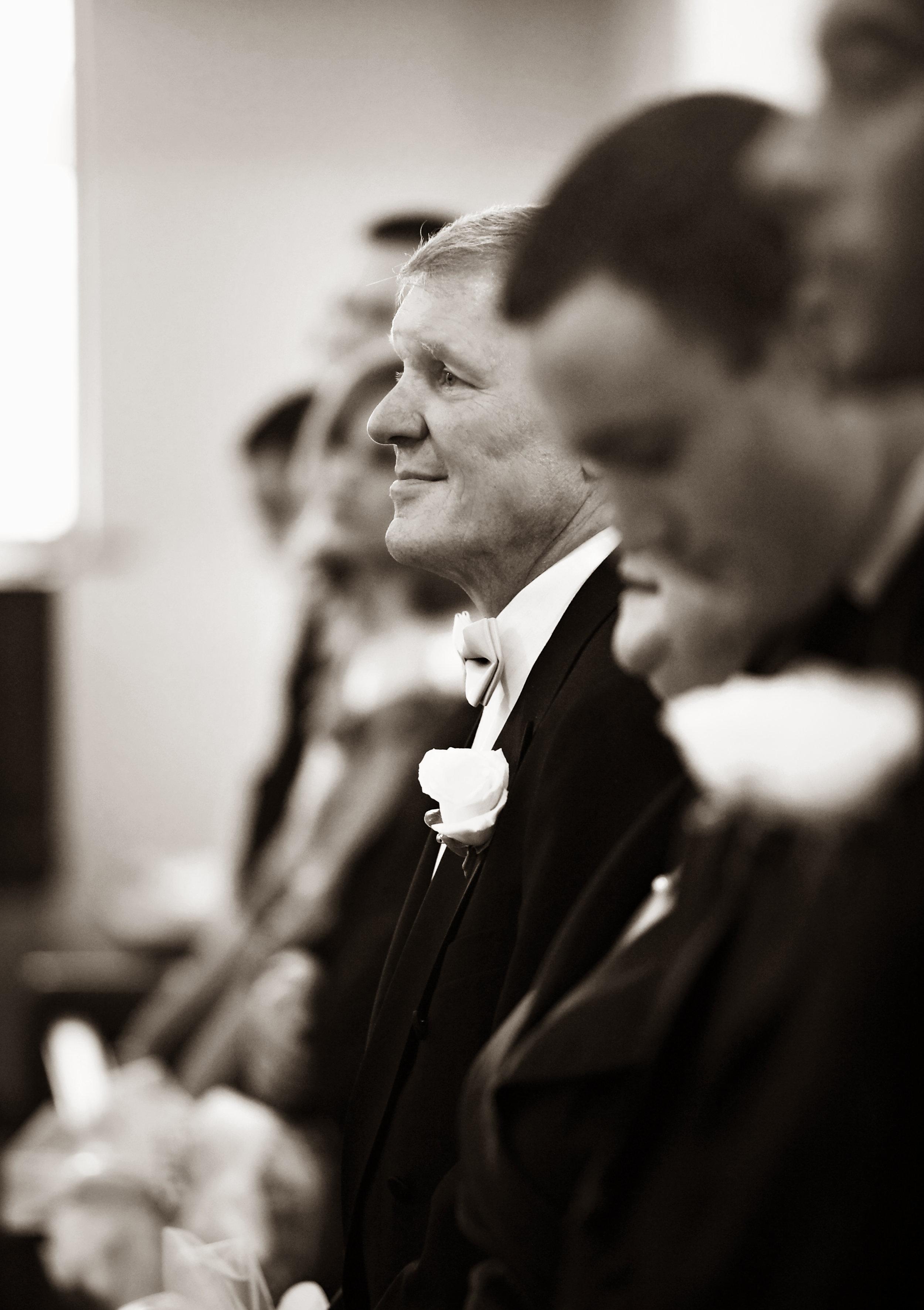 Weddings - 04 Ceremony 0012.JPG