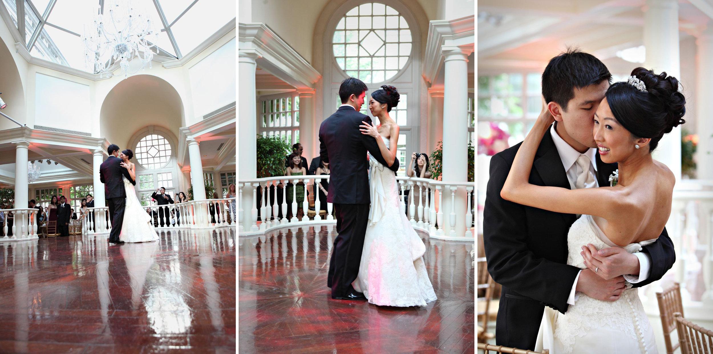 Weddings - 07 Reception 0002.JPG