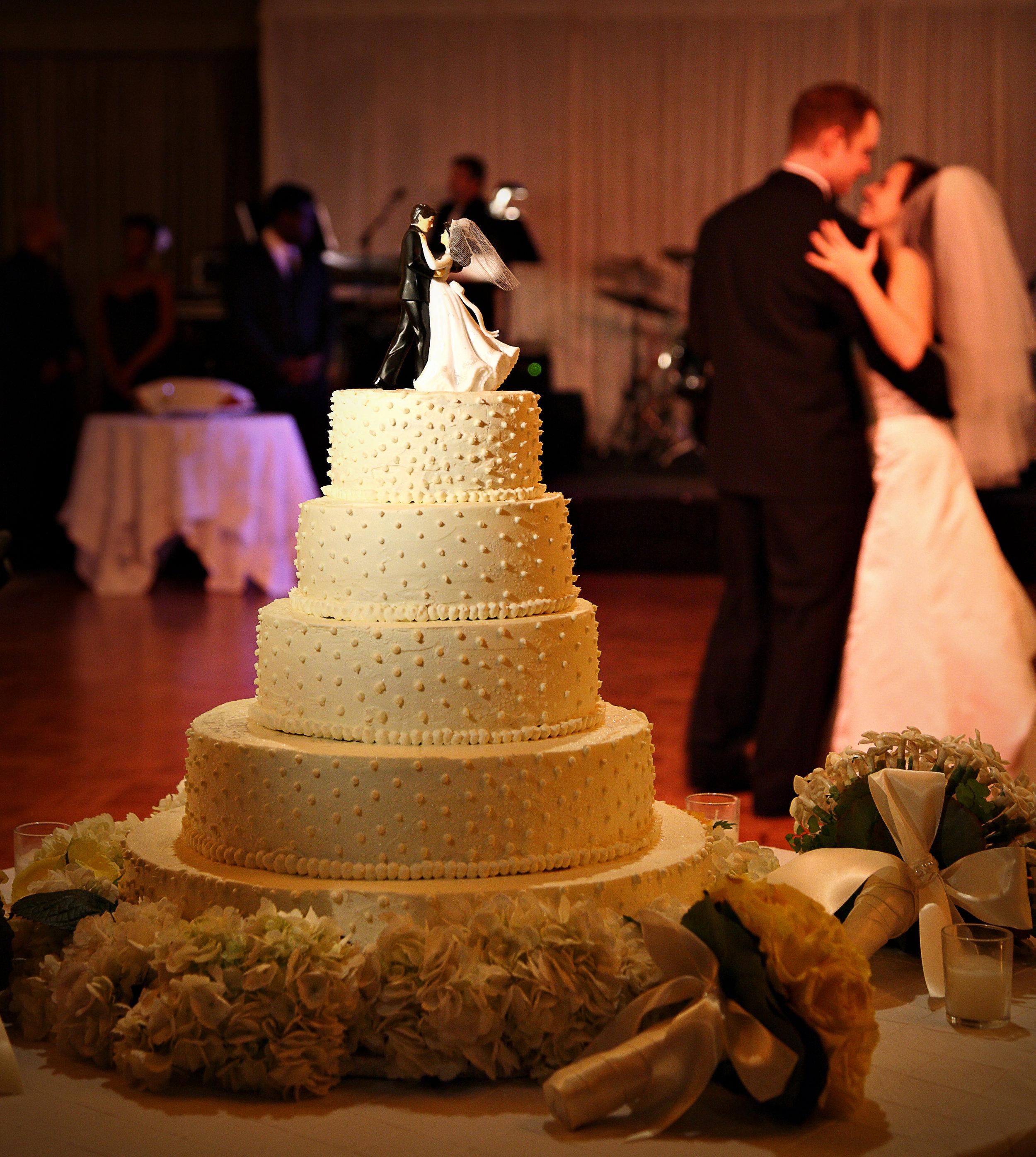 Weddings - 07 Reception 0003.JPG