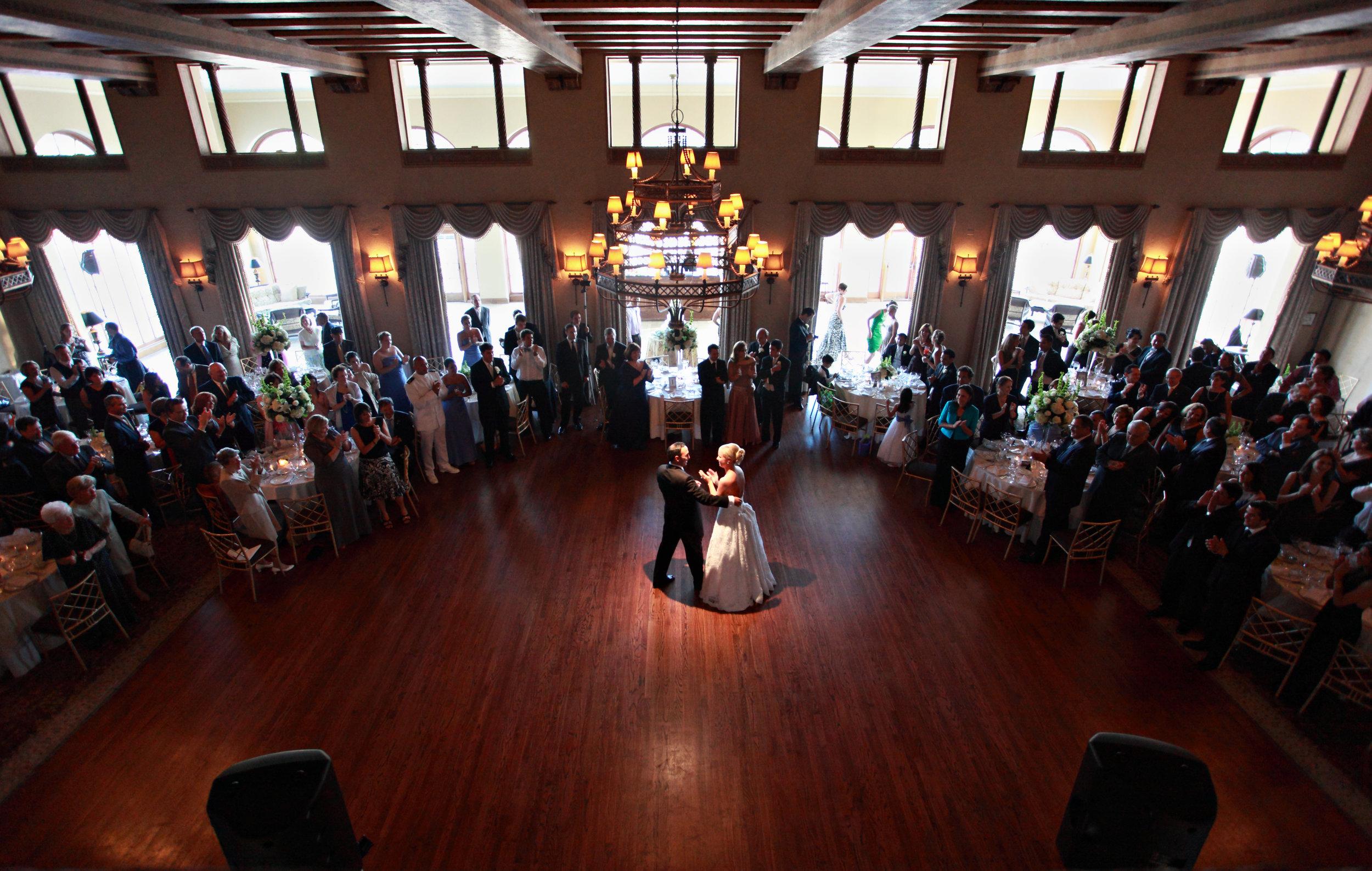 Weddings - 07 Reception 0013.JPG