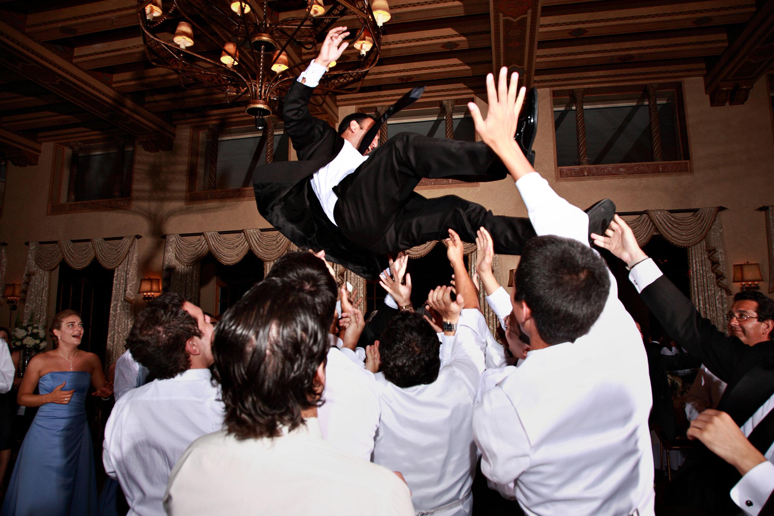 Weddings - 07 Reception 0019.JPG