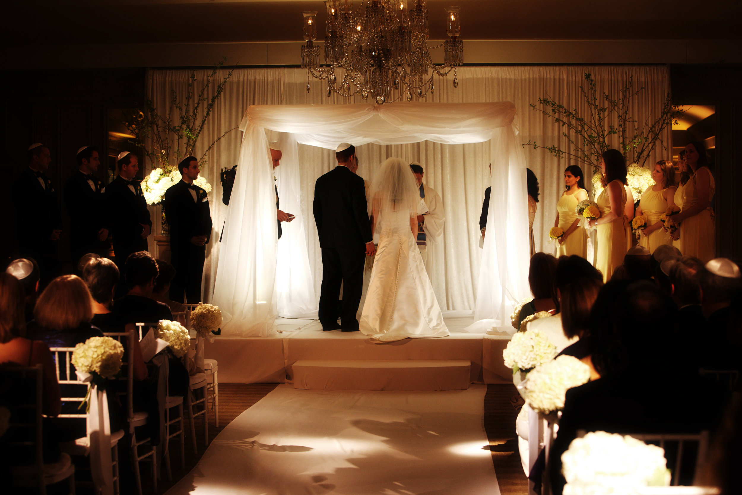 Weddings - 04 Ceremony 0002.JPG