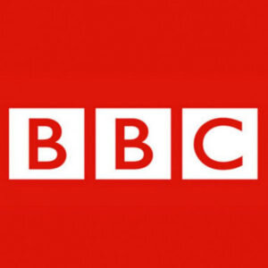 bbc-logo-300x300.jpg