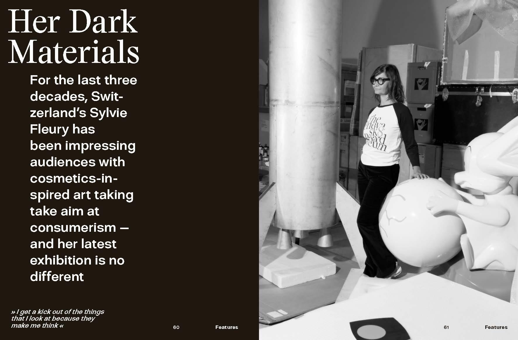 56_Features Her Dark Materials 1.jpg