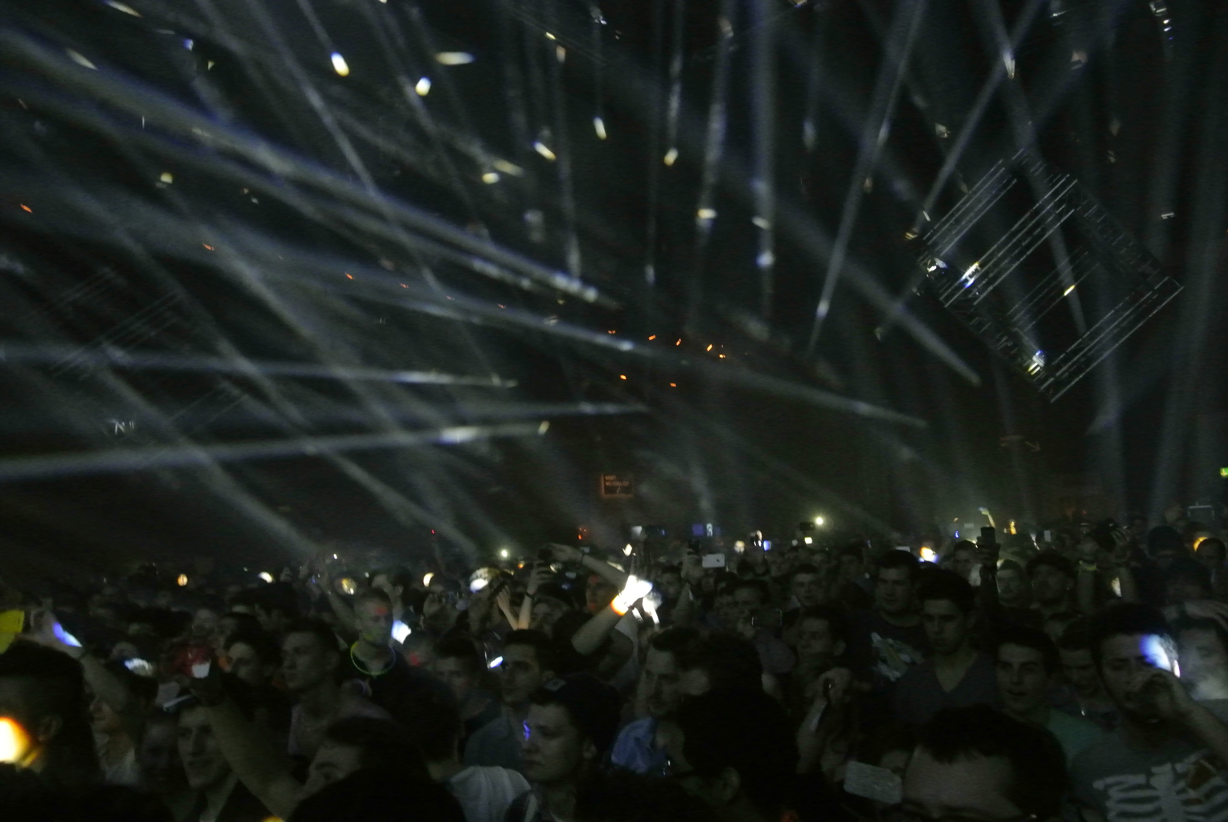 Boys Noize Lightshow.JPG