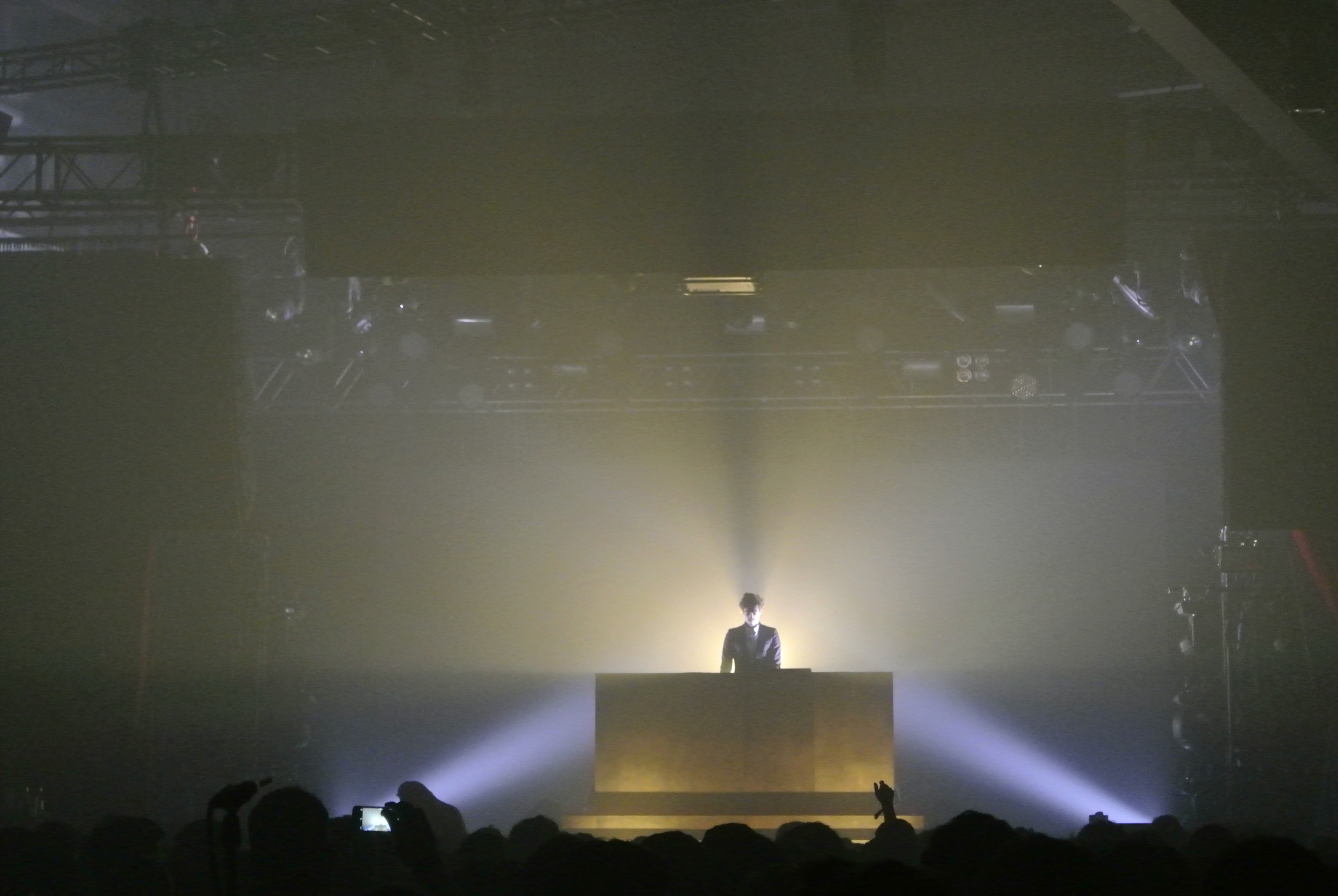 Gesaffelstein Stage_Good.JPG