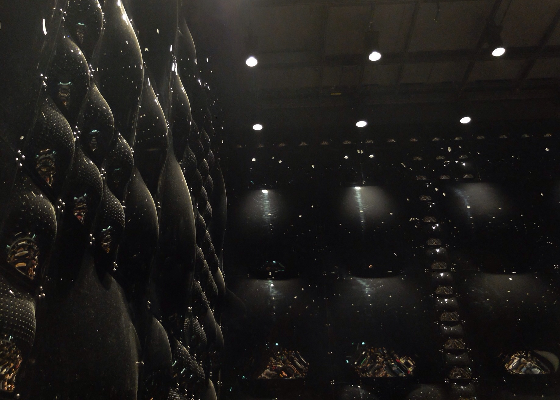 Konzertsaal 1