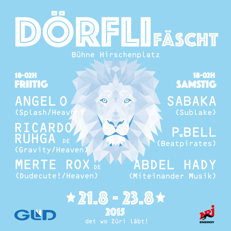 DOEFE_GLD_FLYER_15vaf_Final_3