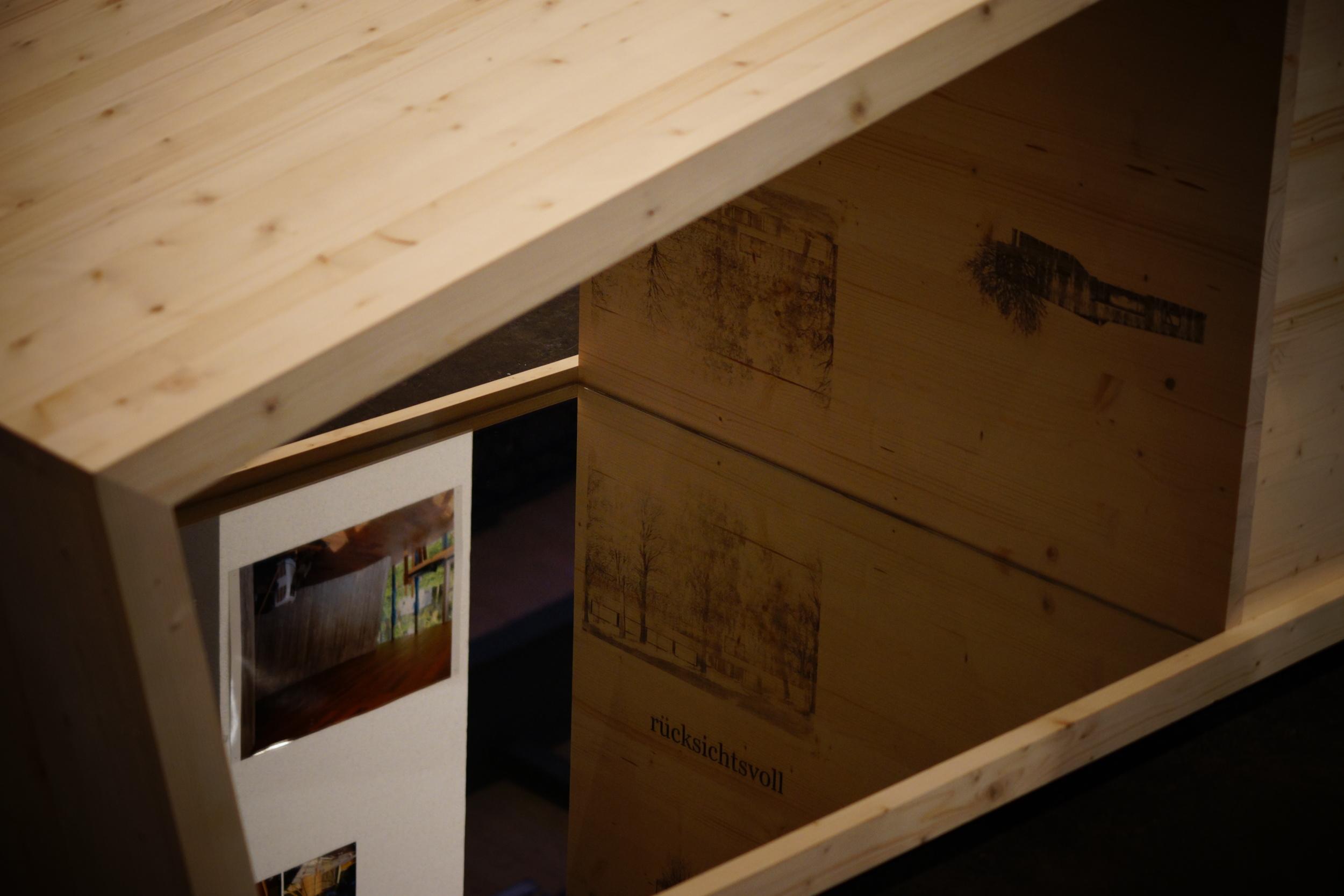architektur15-spiegel